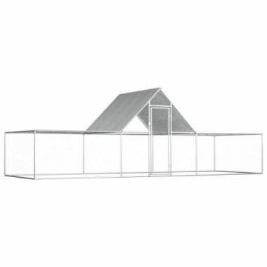AVVOLGICAVO ML.15 3X1