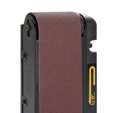 Barbecue richiudibile a valigetta