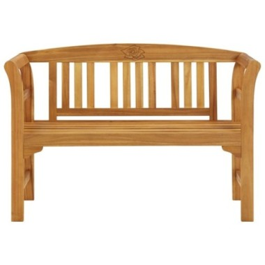 MAKITA SEGHETTO ALTERN. W580  MOD. 4351TJ