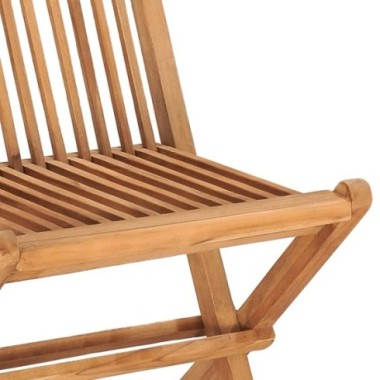 ACOLOR  CC.50 N.12 OMBRA