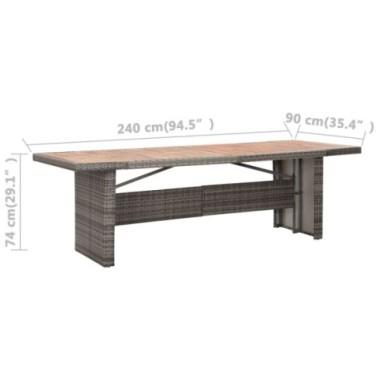 BOSCH SET 33 PEZZI   ART. 019325